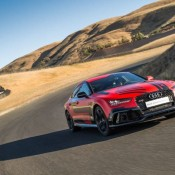 Audi RS 7 Piloted Driving-Sonoma-5
