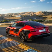 Audi RS 7 Piloted Driving-Sonoma-6