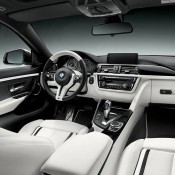 BMW 4 Series Gran Coupe Individual-3