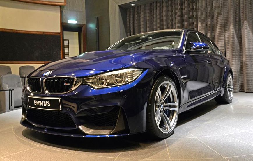 com for sports used cars listings ruelspot bmw sale