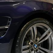 BMW M3 Navy Blue-10