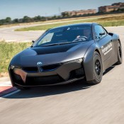 BMW i8 Hydrogen Fuel Cell-1