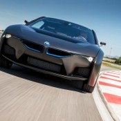 BMW i8 Hydrogen Fuel Cell-3