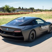 BMW i8 Hydrogen Fuel Cell-6