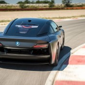 BMW i8 Hydrogen Fuel Cell-7