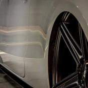 Bagged Audi S5-1