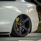 Bagged Audi S5-5