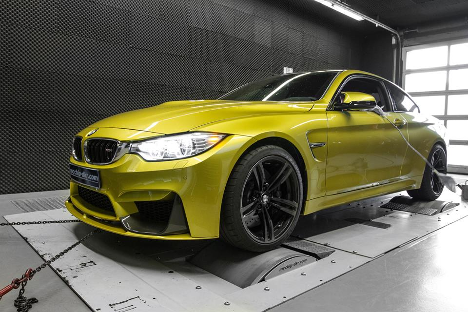 custom bmw m4 chipped to 530 ps. Black Bedroom Furniture Sets. Home Design Ideas