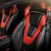 Custom Lamborghini Gallardo Carlex-3