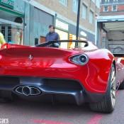 Ferrari Pininfarina Sergio-1