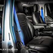 Ford Transit M-Sport Carlex-3