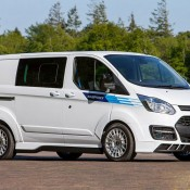Ford Transit M-Sport Carlex-6