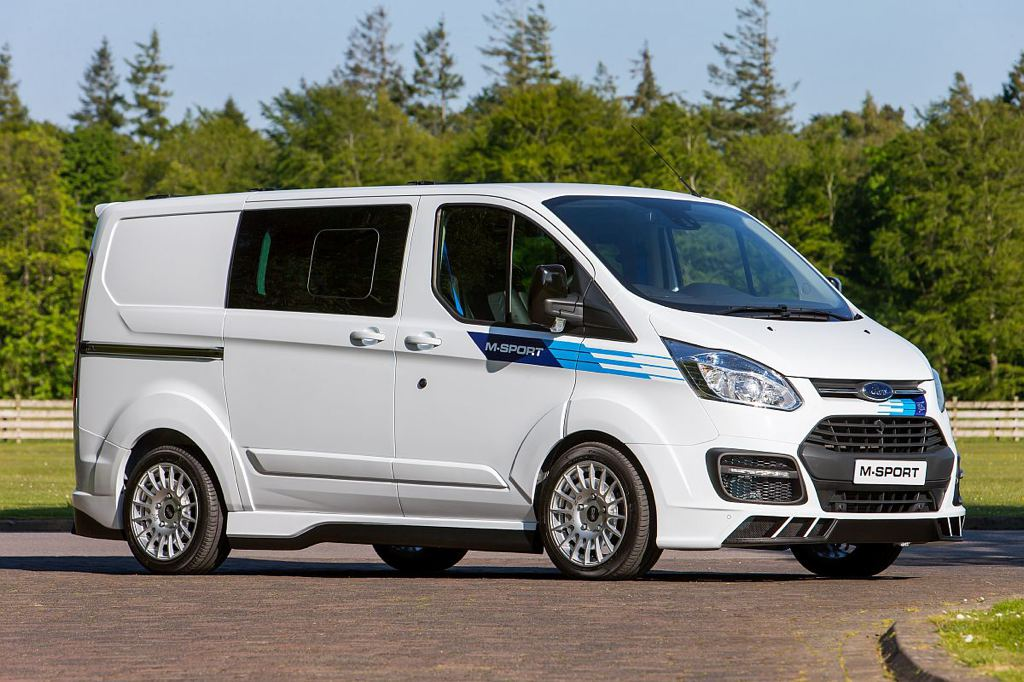 Ford Transit Connect Camper Conversion >> 2015 Ford Transit 350 Conversion Camper | Autos Post