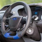 Ford Transit M-Sport Carlex-7
