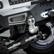 Forgiato Jeep Wrangler BMS-6
