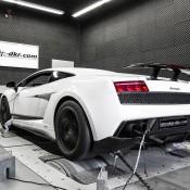 Lamborghini Gallardo Supperleggera-1