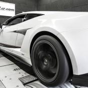 Lamborghini Gallardo Supperleggera-11