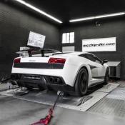 Lamborghini Gallardo Supperleggera-12