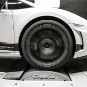 Lamborghini Gallardo Supperleggera-14