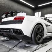 Lamborghini Gallardo Supperleggera-15