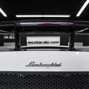 Lamborghini Gallardo Supperleggera-18