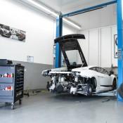 Lamborghini Gallardo Supperleggera-3