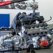 Lamborghini Gallardo Supperleggera-4