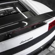 Lamborghini Gallardo Supperleggera-7