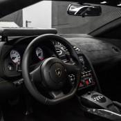 Lamborghini Gallardo Supperleggera-8