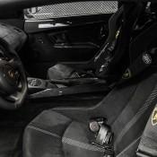 Lamborghini Gallardo Supperleggera-9