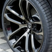 Lumma Design BMW X6-X6R-9