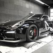 Mcchip Porsche Cayman GT4 1 175x175 at Porsche Cayman GT4 by Mcchip DKR