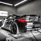Mcchip Porsche Cayman GT4 3 175x175 at Porsche Cayman GT4 by Mcchip DKR