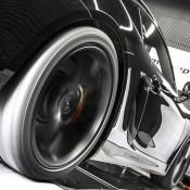 Mcchip Porsche Cayman GT4 9 175x175 at Porsche Cayman GT4 by Mcchip DKR
