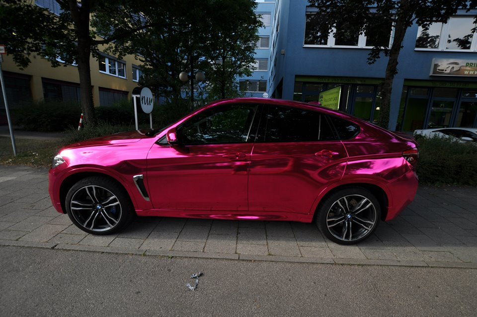 Bmw I8 Pink 363 best images about bmw on pinterest bmw m5