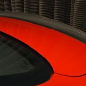 Red BMW 435i M Sport-16