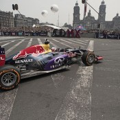 Red Bull Mexico City-1