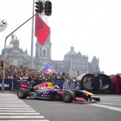 Red Bull Mexico City-12