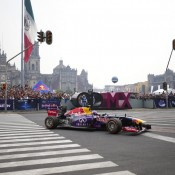 Red Bull Mexico City-13