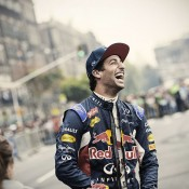 Red Bull Mexico City-5