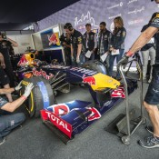 Red Bull Mexico City-7
