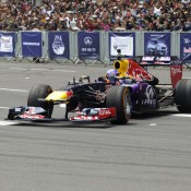 Red Bull Mexico City-9