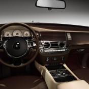 Rolls-Royce Ghost Chengdu-Panda-1