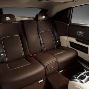 Rolls-Royce Ghost Chengdu-Panda-5