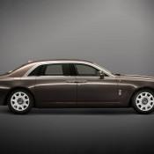 Rolls-Royce Ghost Chengdu-Panda-6