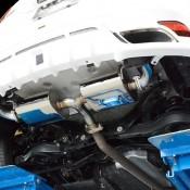Rowen Mazda CX-5-12