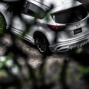 Rowen Mazda CX-5-6