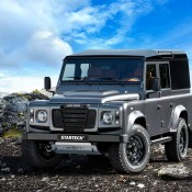 Startech Land Rover Defender-1