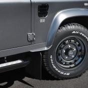 Startech Land Rover Defender-10