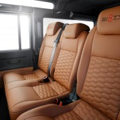 Startech Land Rover Defender-12